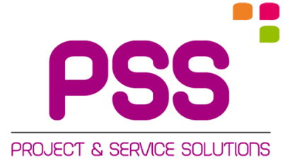 PSS-consulting