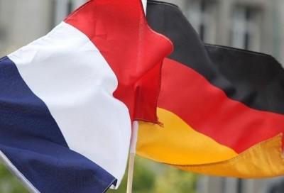 drapeau-franco-allemand