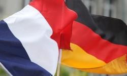 Négocier avec des Allemands