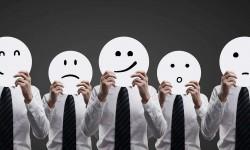 Négociation et émotions